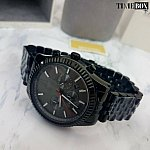 Изображение на часовник Michael Kors MK8320 Lexington Chronograph