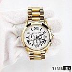 Изображение на часовник Michael Kors MK8345 Cooper Chronograph