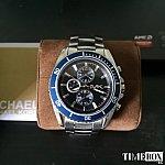 Изображение на часовник Michael Kors MK8354 JetMaster Chronograph