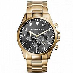 Michael Kors MK8361 Gage Chronograph