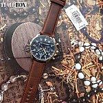 Изображение на часовник Michael Kors MK8362 Lexington Chronograph
