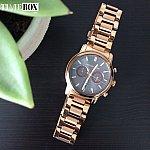 Изображение на часовник Michael Kors MK8370 Pennant Landaulet Chronograph