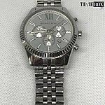 Изображение на часовник Michael Kors MK8405 Lexington Chronograph