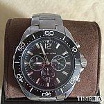 Изображение на часовник Michael Kors MK8423 Windward Chronograph