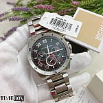 Изображение на часовник Michael Kors MK8438 Brecken Chronograph