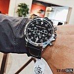 Изображение на часовник Michael Kors MK8442 Gage Chronograph