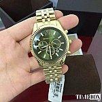 Изображение на часовник Michael Kors MK8446 Wren Everest Chronograph