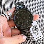 Изображение на часовник Michael Kors MK8482 Brecken Chronograph