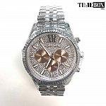 Изображение на часовник Michael Kors MK8515 Wren Everest Chronograph