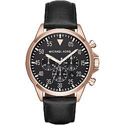 Michael Kors MK8535 Gage Chronograph