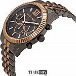 Изображение на часовник Michael Kors MK8561 Lexington Chronograph