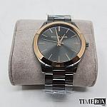 Изображение на часовник Michael Kors MK8576 Slim Runway
