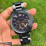 Изображение на часовник Michael Kors MK8610 Brecken Chronograph