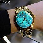 Изображение на часовник Michael Kors Mk3492 Slim Runway