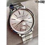 Изображение на часовник Michael Kors MK3499 Jaryn Silver