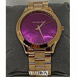 Изображение на часовник Michael Kors MK3550 Slim Runway
