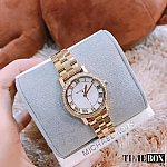 Изображение на часовник Michael Kors MK3682 Petite Norie Gold