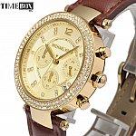 Изображение на часовник Michael Kors MK2249 Parker Chronograph
