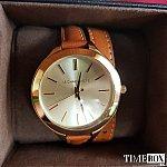 Изображение на часовник Michael Kors MK2256 Slim Runway