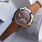 Изображение на часовник Michael Kors MK2265 Mercer Chronograph