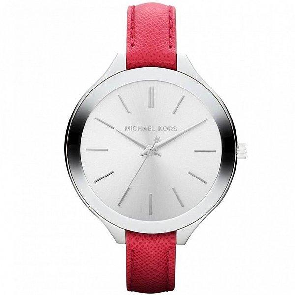 Изображение на часовник Michael Kors MK2272 Slim Runway