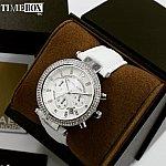 Изображение на часовник Michael Kors MK2277 Parker Chronograph