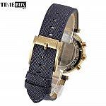 Изображение на часовник Michael Kors MK2280 Parker Chronograph