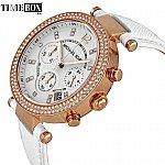 Изображение на часовник Michael Kors MK2281 Parker Chronograph