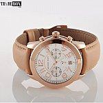 Изображение на часовник Michael Kors MK2283 Mercer Chronograph