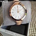 Изображение на часовник Michael Kors MK2284 Slim Runway