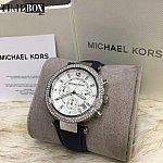 Изображение на часовник Michael Kors MK2293 Parker Chronograph