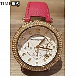 Изображение на часовник Michael Kors MK2297 Parker Chronograph
