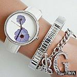 Изображение на часовник Michael Kors MK2716 Courtney