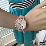 Изображение на часовник Michael Kors MK2718 Courtney