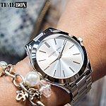 Изображение на часовник Michael Kors MK3178 Slim Runway