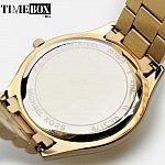 Изображение на часовник Michael Kors MK3179 Slim Runway