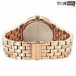 Изображение на часовник Michael Kors MK3183 Lady Nini