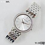 Изображение на часовник Michael Kors MK3190 Darci Glitz