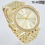Изображение на часовник Michael Kors MK3191 Darci Glitz