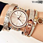Изображение на часовник Michael Kors MK3203 Darci Glitz