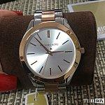 Изображение на часовник Michael Kors MK3204 Slim Runway
