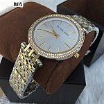 Изображение на часовник Michael Kors MK3215 Darci Glitz