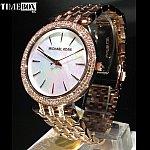 Изображение на часовник Michael Kors MK3220 Darci Glitz