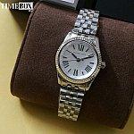 Изображение на часовник Michael Kors MK3228 Lexington Glitz