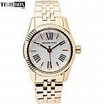 Изображение на часовник Michael Kors MK3229 Petite Lexington