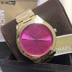 Изображение на часовник Michael Kors MK3264 Slim Runway