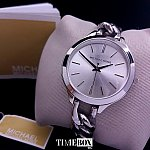 Изображение на часовник Michael Kors MK3279 Slim Runway