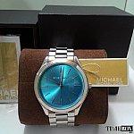 Изображение на часовник Michael Kors MK3292 Slim Runway