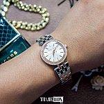 Изображение на часовник Michael Kors MK3298 Mini Darci Glitz
