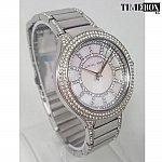 Изображение на часовник Michael Kors MK3311 Kerry Crystal